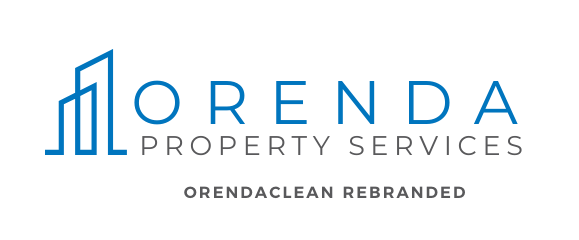 Orenda Property Services